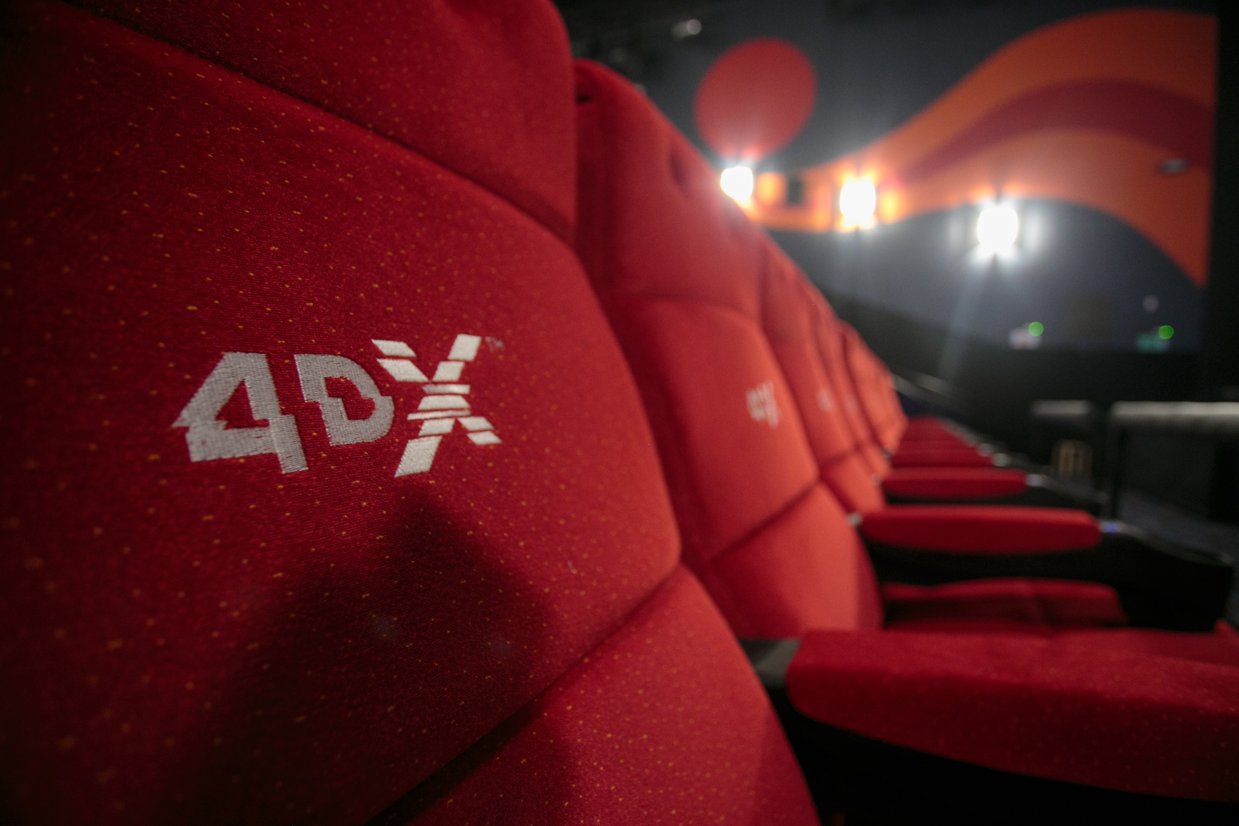 Sala 4dx 2 for Sala 4dx opiniones