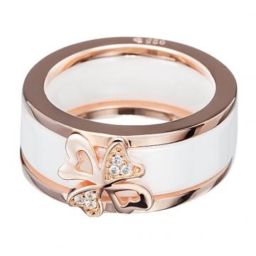 Vogue-Inel-B-de-argint-Preciosa-White--2437_det