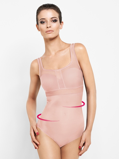 rebelle body wolford