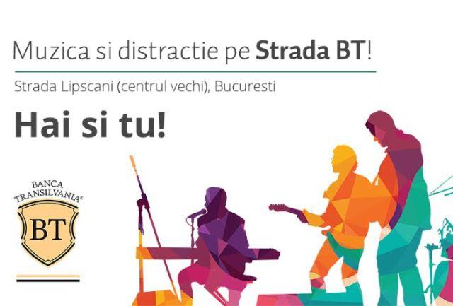 strada-BT