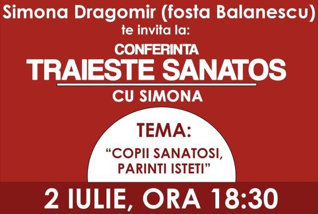 Conferinta 2 iulie640