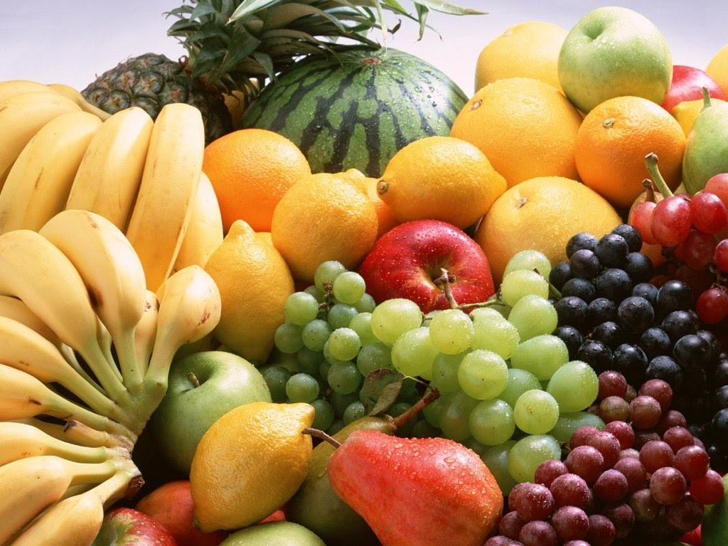 Fruits-Wallpapers-11