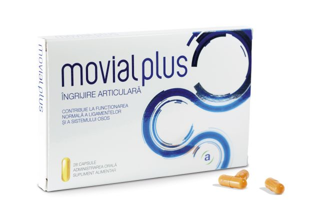 Movial Plus-145 Lei