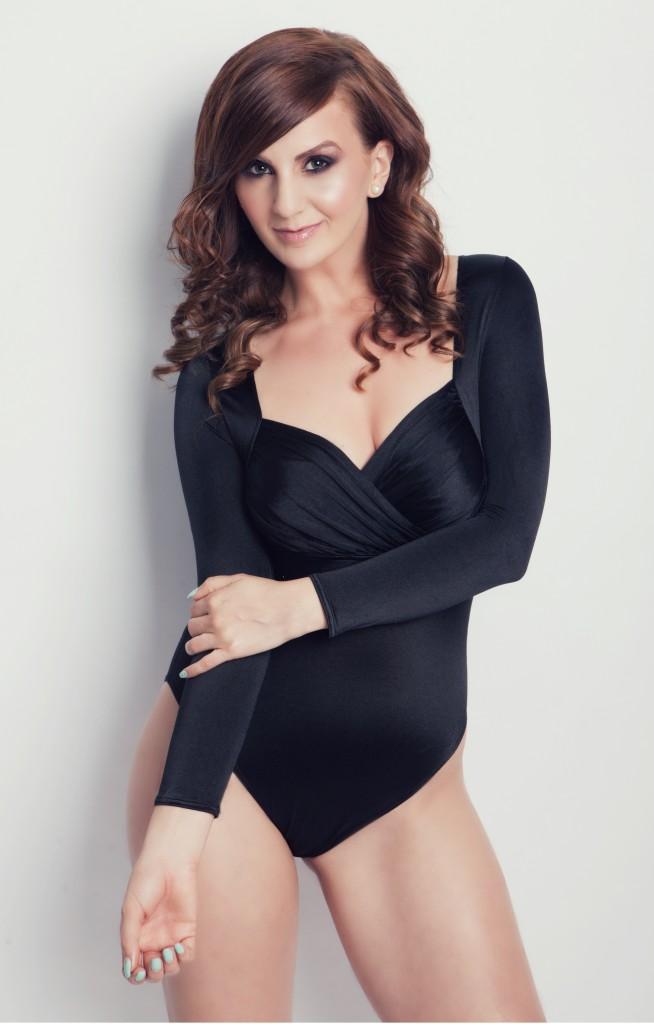 Natalia Selegean 1 (1)