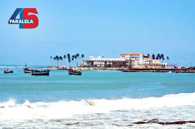 Togo-Benin