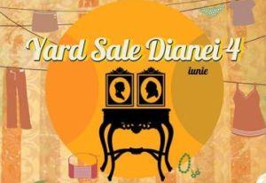 Yard Sale-300