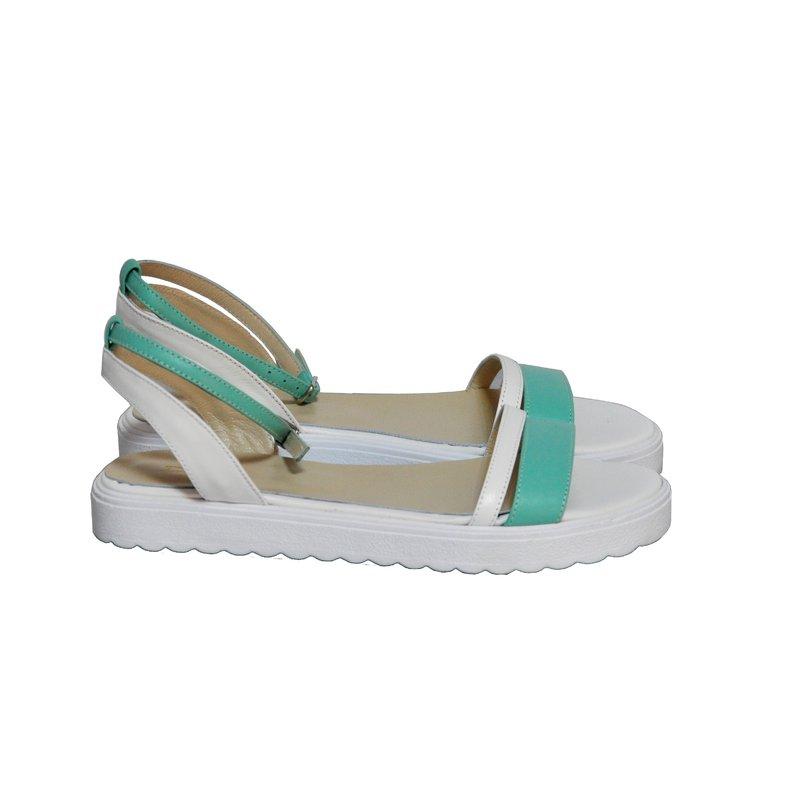 sandale-comode-cu-talpa-joasa-alb-cu-vernil-summer-2115-4