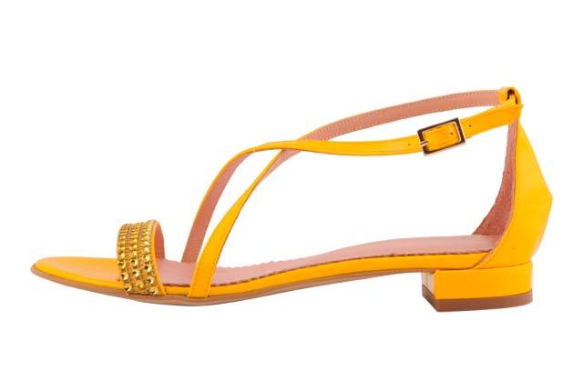 sandale-galben640