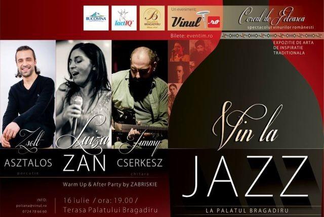 vin-la-jazz