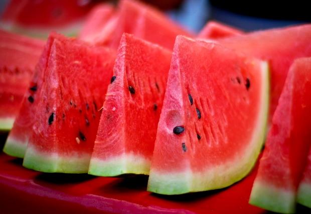 2012-7-16-Watermelon