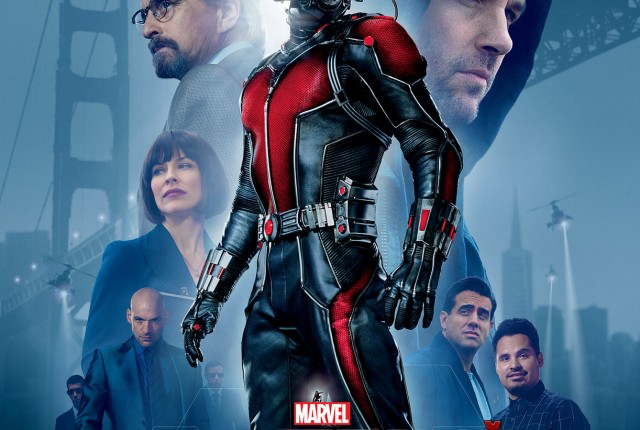 Afis_Omul-Furnica (Ant-Man) (1)