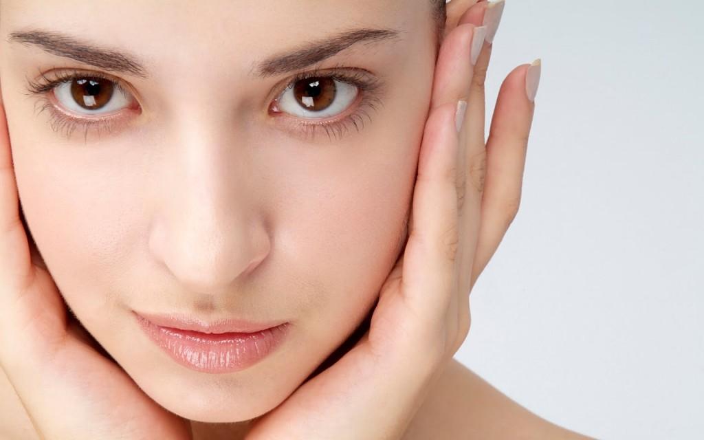 Best-Skin-care