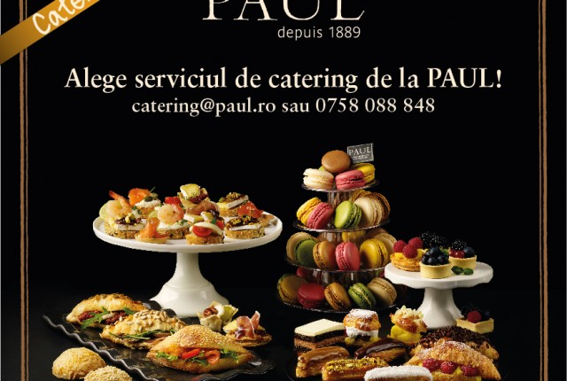 Catering_brutariile Paul