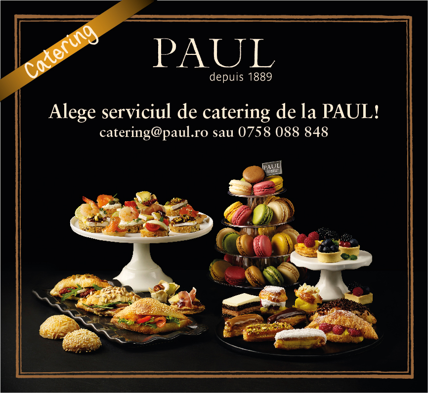 Catering_brutariile Paul