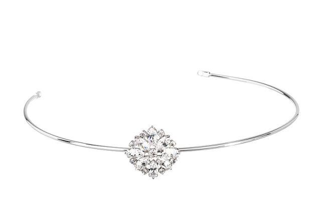 Kamelia-Diadema-Preciosa-Crystal--2294_full
