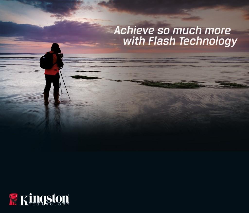Kingston Photographer