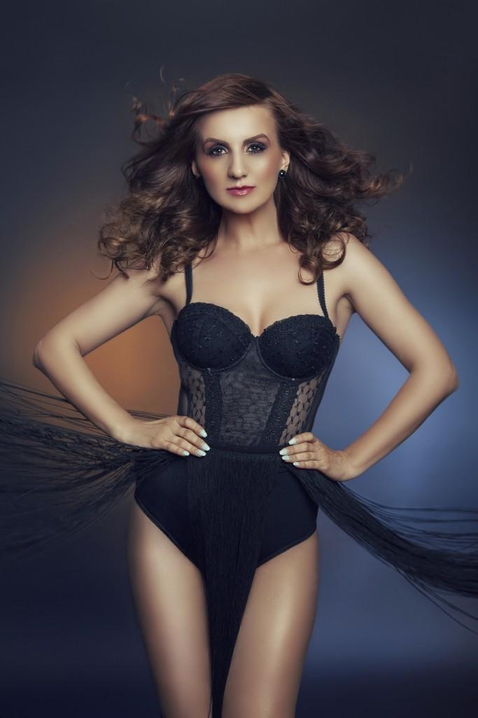 Natalia Selegean 2