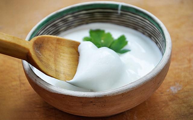 Organic-Cream