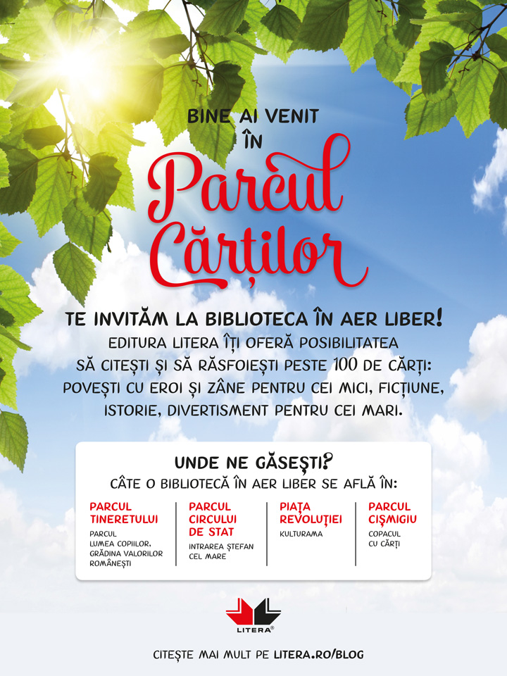 ParculDeCarte2015_banner-720x960px