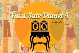 Yard Sale300