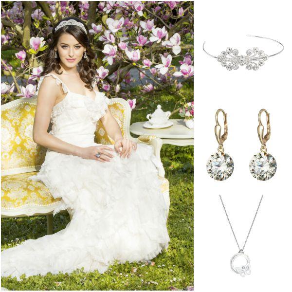 bijuterii-nunta (1)
