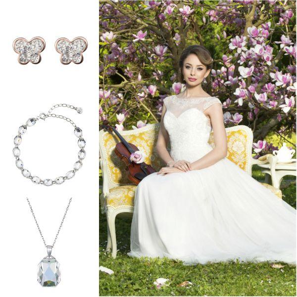 bijuterii-nunta (2)