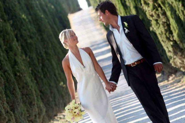 collage-toscana-bella-sposa