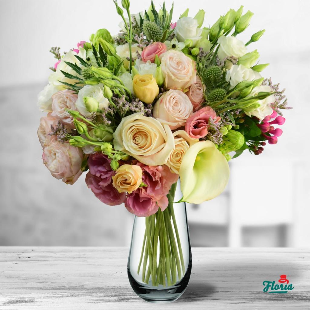 flori-cantecul-reginei-Floria.ro