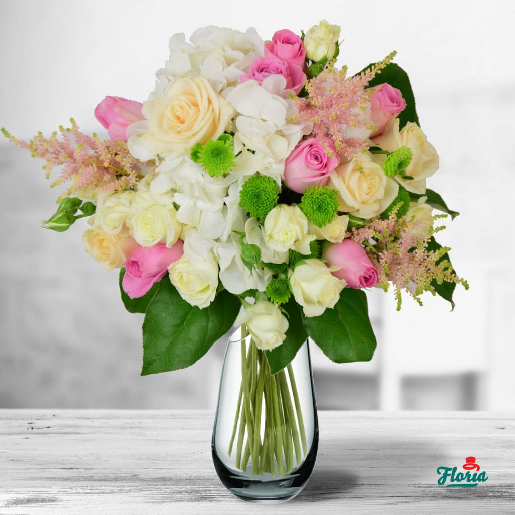 flori-florile-reginei-Floria.ro - Copy