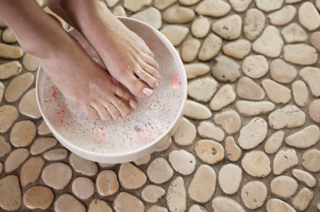 foot_soak