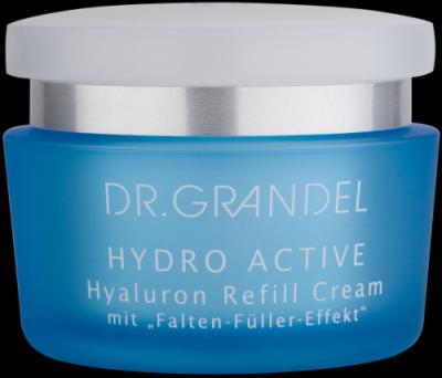hydro_active_hyaluron_refill_cream_204Lei