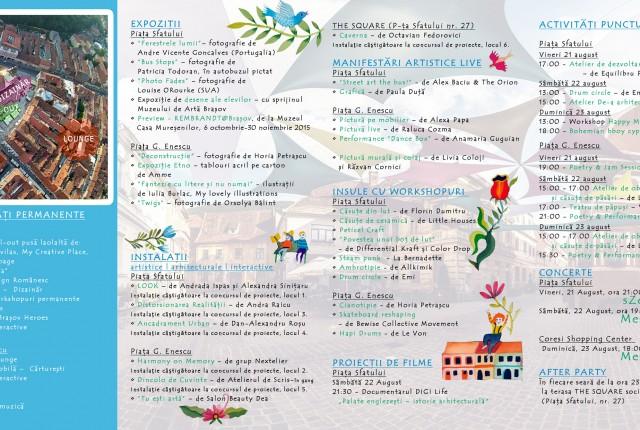 Program Bohemian Square_21-23aug