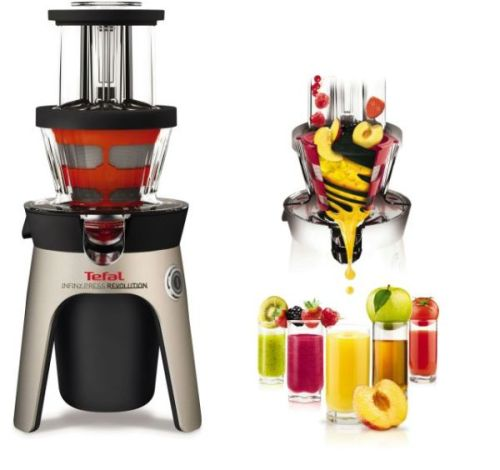 TE-PRODUCT-JUICERS-INFINY_PRESS_REVOLUTION-ZC500H-VISUEL_CLE-C2