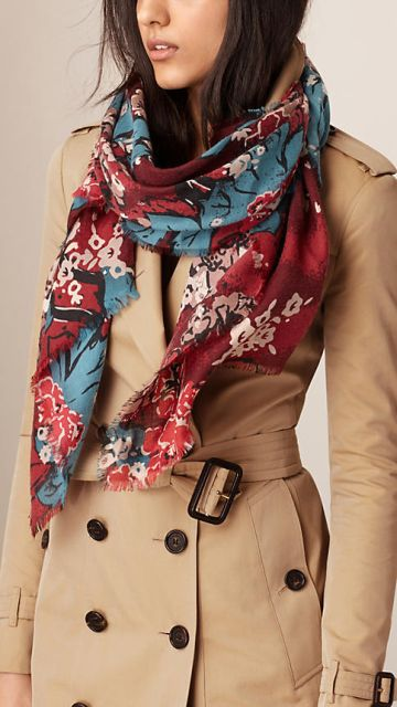 burberry-outfit3