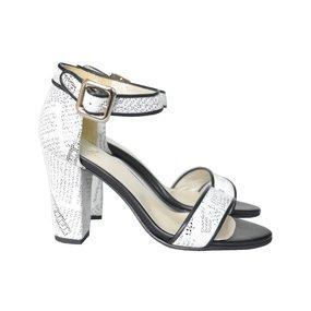 sandale-comode-cu-piele-imprimeu-ziar-daily-2100-1
