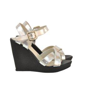 sandale-din-piele-naturala-argintie-mirror-2060-1