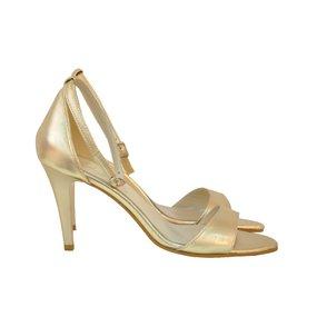 sandale-din-piele-naturala-aurie-golden--2063-1