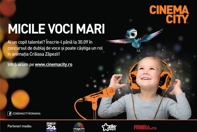 Cinema City Micile Voci Mari 1 (1)