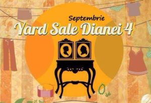 Yard Sale Septembrie300