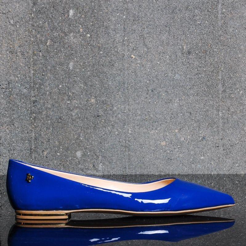 pantof-jos-balerin