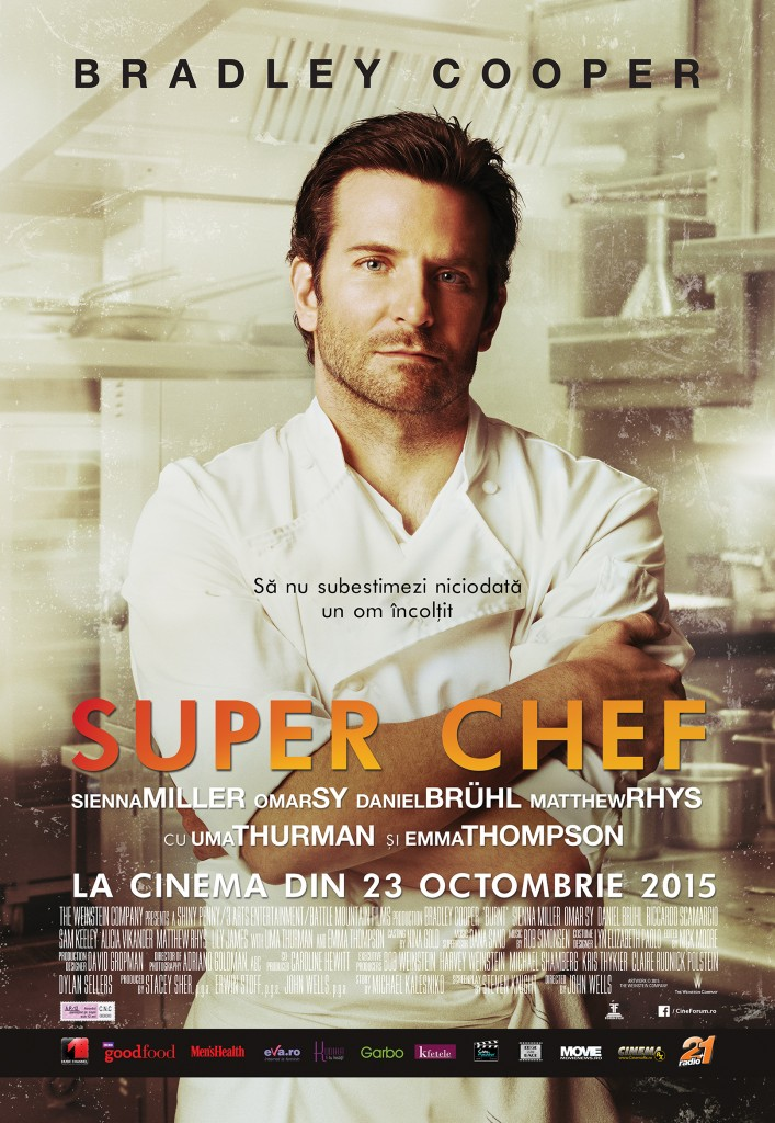 Afis_Burnt - Super Chef (1)