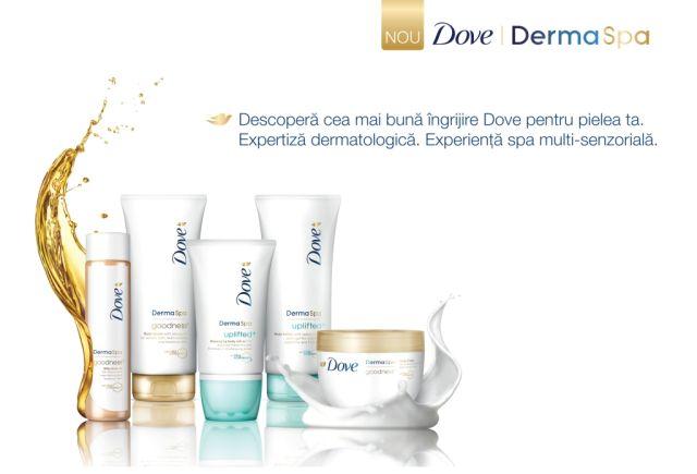 Vizual Dove DermaSpa640