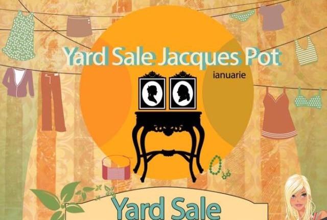 Yard Sale 23-24 ian 640
