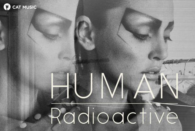 human 640x430