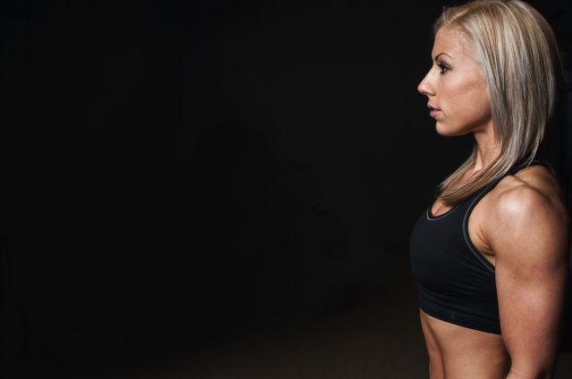 fitness-antrenament-femeie