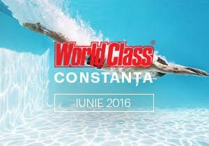 worldclass-constanta