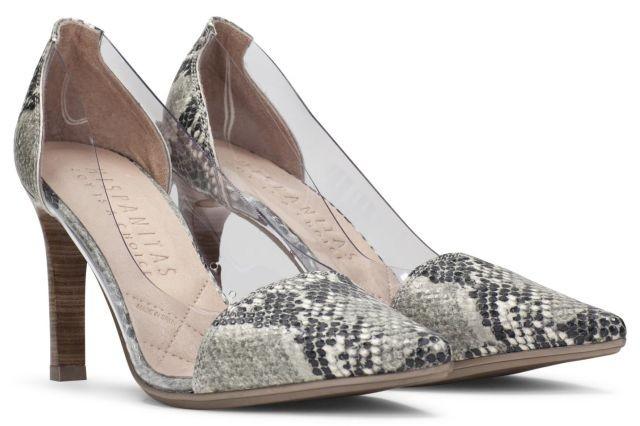 pantofi snake