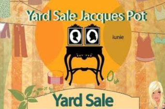 yard sale afis 340