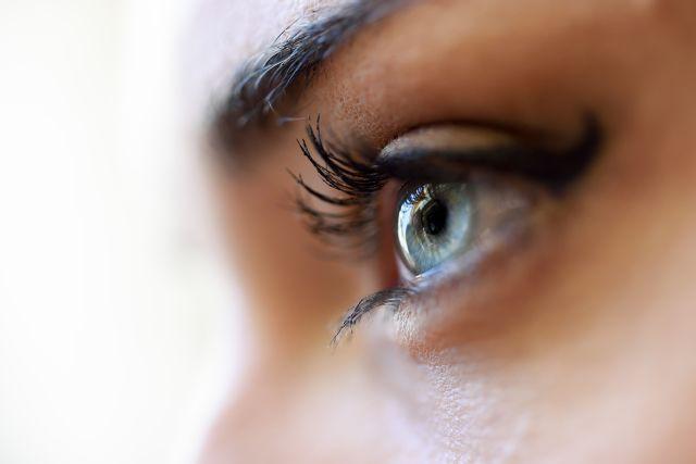 culoarea ochilor semnificatie