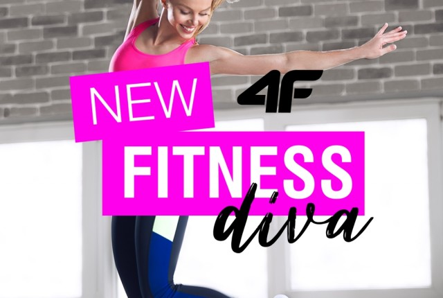 New Fitness Diva (7)